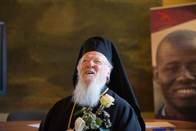 H.H._Ecumenical_Patriarch_BartholomewI